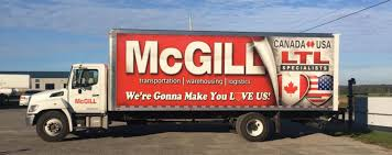 Jobs — McGill Transportation Diesel Truck Mechanic Jobs Transportation Warehousing Firms Ramp Up Hiring Wsj Driving Lw Miller Utah Trucking Company Home Weekly Roehljobs Companies Are Struggling To Attract Drivers The Brig Daf Trucks Graduate Find A Job Now How Became One Of Most Important In America Top 5 Largest Us Heavy Driver Rosemount Mn Recruiter Wanted Employment And Cdl Class Truck Driver Jobs Louisville Ky 5k Bonus Active Drive Dillon Llc