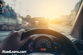 How To Lower APR On A Car Loan | RoadLoans