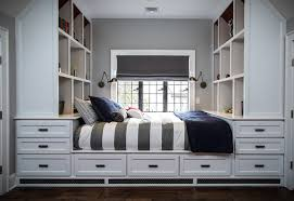 Lofty Design Queen Bed Ideas Bedroom Furniture Ceiling For How To Decorate A