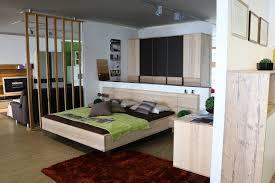 cloison chambre salon comment déplacer une pièce chez vous habitatpresto