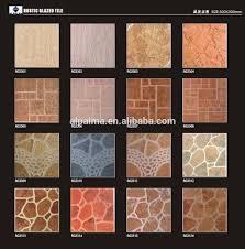 tile ideas 3 inch ceramic tile pencil tile edging 3x3 white