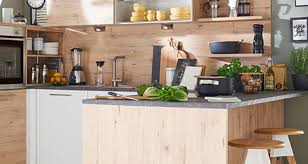 u küche möbel höffner