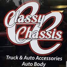 Classy Chassis Custom Truck Conversions & Auto Body - Home | Facebook Tailor Your Truck To Needs Not The Other Way Around Pumper 5 Reasons Ram 1500 Laramie Is For You 10 Vintage Pickups Under 12000 The Drive Best Suvs 11 Classic Trucks Collectors Showstopping Portable Restroom Rigs Pro Monthly Ken Gustafson Medium Duty Specialist General Motors Fleet Used Sale Truckmarket Llc Thrjuly2014 Web By Horse Resource Issuu For Sale 2004 Classy Chassis Bed In Drewsey Or 97904 Youtube 2012 True Blue Pearl Dodge Express Crew Cab 4x4 60111770