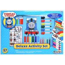 Tidmouth Shed Deluxe Set by 16 Trackmaster Tidmouth Sheds Playset New 2017 Thomas Amp