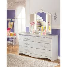 Storkcraft Dresser And Hutch by Fisher Price 6 Drawer Double Dresser Hayneedle