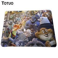 papier peint bureau ordinateur chaud fou animal ville papier peint tapis de souris pc loptop