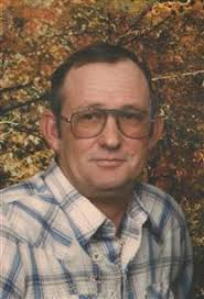 Steven Maupin Obituary Stoddard Funeral Home