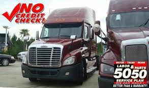 2011 Freightliner Cascadia - American Truck Showrooms Gulfport ... Volvo Vnl64t670 In Dallas Tx For Sale Used Trucks On Buyllsearch 2015 Lvo Vnl780 Semi Arrow Truck Sales 2014 Kenworth T800 For Sale 112449 Mack Pinnacle Chu613 Fl Scadia Inventory Cxu613 2012