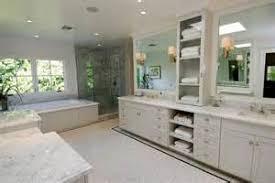 martinkeeis me 100 light grey bathroom cabinets images