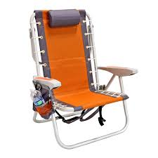 Camping Chair With Footrest Walmart by Furniture Reclining Lawn Chair Camping Chair With Footrest