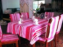 Dining Table Chair Covers Nz Cover Sashes Kitchen Cozy Tips For Impressive Winsome Seat Appealing And