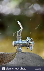 Outdoor Water Spigot Stock Photos & Outdoor Water Spigot Stock ... Small House Water Totes One Year Later Big Sky Dont Let Your Outside Faucets Freeze How Can I Get Hot In My Horse Barn The 1 Resource For To Avoid Frozen Pipes The Horserider Western Vintage Bar Build Garage Journal Board Automated Watering System Youtube Steps Winterize Idea Of How Hide A Water Spigot Landscaping Pinterest 83 Best Colorful Faucets Images On Old Dreaming Owning Your Own Farm Heres Very Nice Starter Piece Building Goat Part 2 Such And