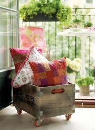Http Deavita Wp Content Uploads Diy Ideen Für Dein Zuhause