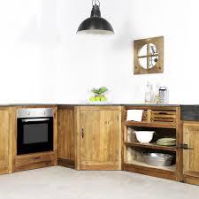 conseil deco cuisine conseils déco pour aménager une cuisine style cagne le