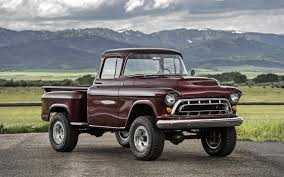 Old Chevy Truck | Best Car Information 2019-2020 Gary Browns 1957 Chevy Goodguys Truck Of The Year Ebay Motors Blog 1989 Cversion 350 Sbc To 53l Vortec Engine Great Moments In Trucks Torque History Chevrolet Barbados Truck Track Vehicle Texas Motor Speedway Wheels And Such The Crate Guide For 1973 To 2013 Gmcchevy 1985 Gmc Ls Swap Start Youtube 1958 With A Twinturbo Ls1 Swap Depot 2019 Silverado Gets 27liter Turbo Fourcylinder Want A Or Suv How About 100 Discount Autoinfluence New 1976 Specs Besealthbloginfo