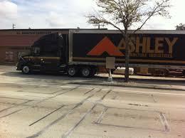 All American Furniture & Mattress 845 N Florida Ave Lakeland FL