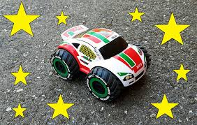 RC Toy Car Driving And Crashing With Toy Trucks. Video For Children ... Halloween Truck For Kids Video Kids Trucks Alphabet Garbage Learning Youtube Review Toy Monster With The Sound Of Trucks Video Monster Vs Sports Car Toy Race Is F450 Owner Too Picky In His Review Medium Duty Work Crashes Party Travel Channel Watch Russian Of Syria Aid Before Airstrike Heavycom Rescue Stranded Army Truck Houston Floods Videos Children Bruder At Jam Stowed Stuff