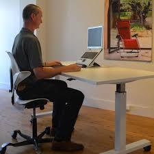 Office Depot Standing Desk Converter by Ideas Computer Desks Target Uplift Standing Desk Standing