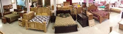 Oak Furniture Warehouse in Portland OR