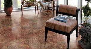 Mannington Adura Tile Athena Cyprus by Mannington Adura Flooring
