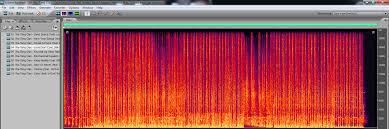 John Frusciante Curtains Rar by Wu Tang Clan 320 Kbps Respecta The Ultimate Hip Hop Portal
