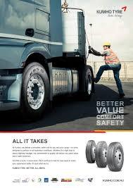 TTA 117 Magazine By Transport Publishing Australia - Issuu