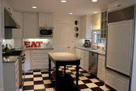 kitchen bar light fixtures kitchen lights custom cabinets