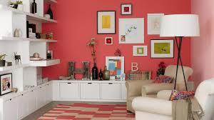 wohlfühlen statt ärgern farbtipps für daheim in wohnen