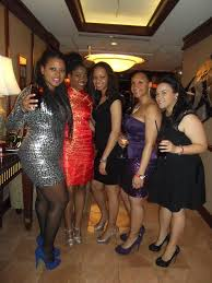 12th annual celebrity style new year s eve fireworks gala