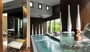 100 Sezz Hotel St Tropez Vacation Hub International List