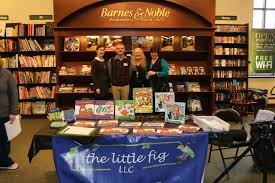 Barnes & Noble 2016 Teacher Appreciation Event - Essex Techs Laura Phams Wning Essay Names Gina William The Teacher Appreciation Day Freebies 2016 1003 The Bull 15 Deals You Can Get For Week Dwym Restaurant Owner Duties Resume Quality Mangement Term Paper Barnes Noble Book Fair Dec 8th Cougar Valley Pta Hot 2 Red Dot Clearance Crazy On Lego Celebrates Local Winners Of My Favorite Event 214 Best Appreciationschool Stuff Images On Pinterest Newnan Nobles Holiday Drive Raises Over 2000 Books Culdesac Four
