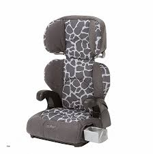 Evenflo High Chair Replacement Seat Covers Awesome Amazon ... Handmade And Stylish Replacement High Chair Covers For High Back Garden Chair Cushions Chairs Ideas Adorable Design Of Eddie Bauer Cover For Evenflo Tribute Convertible Car Seat Baby Swing Manual Empoto Costway 3 In 1 Majestic 100 Replacement Tray Saucer Snazzy Easy F Luxury Cheap Ltong Durable I Color From Choose To Colors 9 Bracket Four Modtot