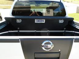 Nissan Frontier Forum - View Single Post - Plasti Dip Tool Box Shop Truck Tool Boxes At Lowescom 2011 Frontier Toolboxes Nissan Forum Kobalt Alinum Box Lowes Canada Better Built 615 Crown Series Smline Low Profile Wedge Tools Logo Images Buyers Gullwing Cross Full Size Hayneedle Doesnt Lock Quick Fix Youtube Pictures Ford F150 Community Of Fans Capvating Microwave Oklahoma Shooters Then Kenmore Works Slim Sec Narrow Single Lid Crossover