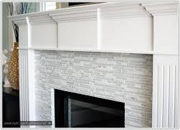 grecian white marble tile backsplash page best home