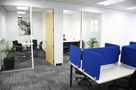 100 Office Space Image In Lawton Avenue Taguig 1630 Serviced