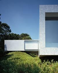 100 Studio 4 Architects Plus By Mount Fuji