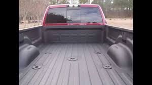 Dodge Ram 2500 / 3500 5th Wheel / Gooseneck Towing Prep Group ... New B W Companion 5th Wheel Hitch In A Short Bed Truckpt 2 Pro Series Trailer W Square Tube Slider Slide Curt Q20 Fifthwheel Tow Bigger And Better Rv Magazine Manufacturing Oem Puck System Roller For Popup Short Bed Truck Hitch Extension Solution Your 2016 Silverado 2500 Midnight Edition Choosing Top 5 Best Fifth 2017 Truck Suv Trailers And Accessory Comparisons Horse Check Out The Open Range Light Fifth Wheel Turning Radiuslerch Universal Rack Us Inc 20172 Cargo 20k With Kwikslide Cequent 30133
