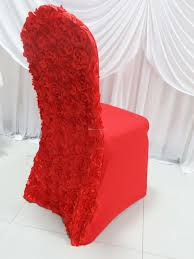 Hot Top Sale Link Lycra Chair Cover With Rosette Satin At Back For Wedding  Use Slip On Chair Covers Dining Room Chair Covers For Sale From ... Satin Banquet Chair Cover Red Covers Wedding Whosale Outdoor Ivory For Weddings Only 199 Details About 100 Universal Satin Self Tie Any Kind Of Chair Cover Decorations Good Looking Rosette Cap Hood Used For Spandex Free Shipping Pin On Our Tablecloths Bunting Hire Vintage Lamour Turquoise Cheap Seat Us 4980 200 Tie Round Top Cover Banquet Free Shipping To Russiain From Home Garden Brocade Ivory