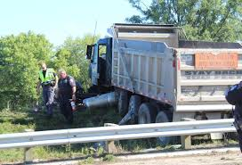 UPDATE: Driver In I-380 Crash Dies | Local News | Wcfcourier.com Matchbox Rocky The Robot Truck Walmartcom Freightliner M2 106 Specifications Trucks Waste Management Ceo Why Is A Great Business To Be In Thestreet Then And Now A Look At How The Garbage Has Evolved Waste360 Custom Fabricated Dump Bodies Intercon Equipment Song For Kids Videos Children Best Used Of Pa Inc Update Driver In I380 Crash Dies Local News Wcfuriercom 2019 Chevrolet Silverado 3500hd Reviews