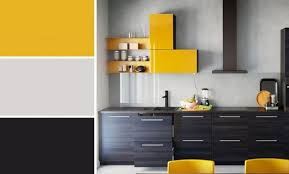 chambre jaune et gris déco chambre jaune et blanc 88 chambre couleur jaune moutarde