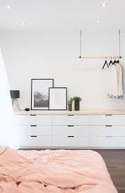interior design schlafzimmer lyngby vasen in 2020 bedroom