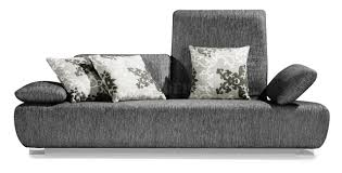 Rana Furniture Living Room by Rana Furniture Bedroom Sets U2013 Bedroom At Real Estate