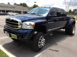 Dodge Mega Cab Dually | Cars | Pinterest | Dodge Mega Cab, Cummins ... Dodge Ram 1500 2002 Pictures Information Specs Taghosting Index Of Azbucarsterling Ford F150 Used Truck Maryland Dealer Fx4 V8 Sterling Cversion Marchionne 2019 Production Is A Headache Levante Launch 2016 Vehicles For Sale Could Be Headed To Australia In 2017 Report 2018 Super Duty Photos Videos Colors 360 Views Cab Chassis Trucks For Sale Battery Boxes Peterbilt Kenworth Volvo Freightliner Gmc Hits Snags News Car And Driver Intertional Harvester Pickup Classics On