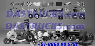 Parts Truck | Premium Recycled Auto Parts For Your Car Or Truck ...