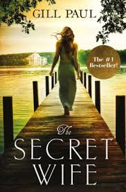 The Secret Wife A Captivating Story Of Romance Passion And Mystery