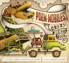 Poem Mobiles Crazy Car Poems By J Patrick Lewis | The News Wheel I Dont Collect Mac Trucks Glad To Be A Paperholic Letter Police Car Wash Cartoons For Children Ambulance Fire Trucks 40 Best Pmspoetry Plus Passion Images On Pinterest Poem 1247 Likes 30 Comments You Aint Low Youaintlowtrucks Tractor Videos Toy Truck Cartoon Poems Kids And Funny Wife Quotes Trucker Quotesgram Quotesprayers Good Small Door Poems And Colour Dedication Of Brutus Replica Gun Tow Transport Vehicles Driver Pictures Spicious Fires Under Invesgation Maine Public Truckers Wife Truckers Life