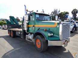 Sold Hiab 300-3 Articulating Crane Mounted To Freightliner FLD 120S ... Deere 410e Arculating Dump Truck In Idaho Falls For Sale John Off Caterpillar 740b Adt Articulated Dump Truck Indusrial Pinterest Highwaydump Anyquip 735 D Articulated Rock Rental Sales Bell Trucks And Parts For Sale Or Rent Authorized 55 Altec An755 Bucket On Ford Fseries Sold Boom Stock Photos Offroad Water Trucks Curry Supply Company Transport Services Heavy Haulers 800 Terex Equipment Equipmenttradercom Isolated 3 Rendering Illustration