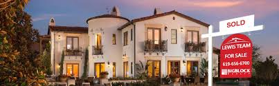 100 Multi Million Dollar Homes For Sale In California Land For In San Diego