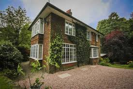 100 Preston House 3 Bedroom Detached For Sale In Knowle Green PR3