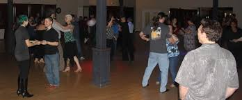Spirit Halloween West Sacramento by Spotlight Ballroom Ballroom Swing Latin And Country Dancing In